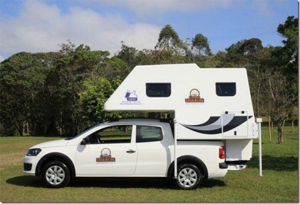 mini-camper-super-luxo