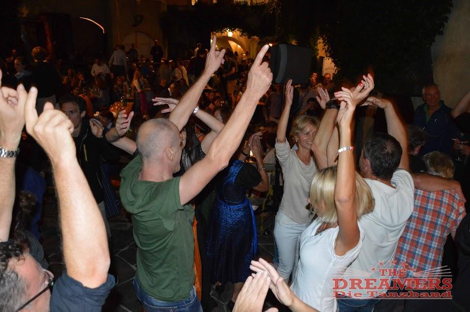 Rieslingfest 2016 Dreamers (86 von 107).JPG