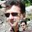 Mario Ambrogetti's profile photo