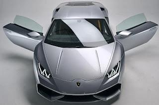 2015-Lamborghini-Huracan-09