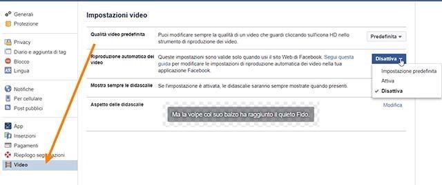 impostazioni-video-facebook