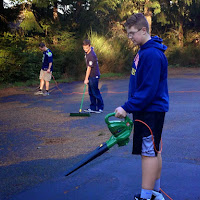 Service Project and eCamp - photo7.JPG