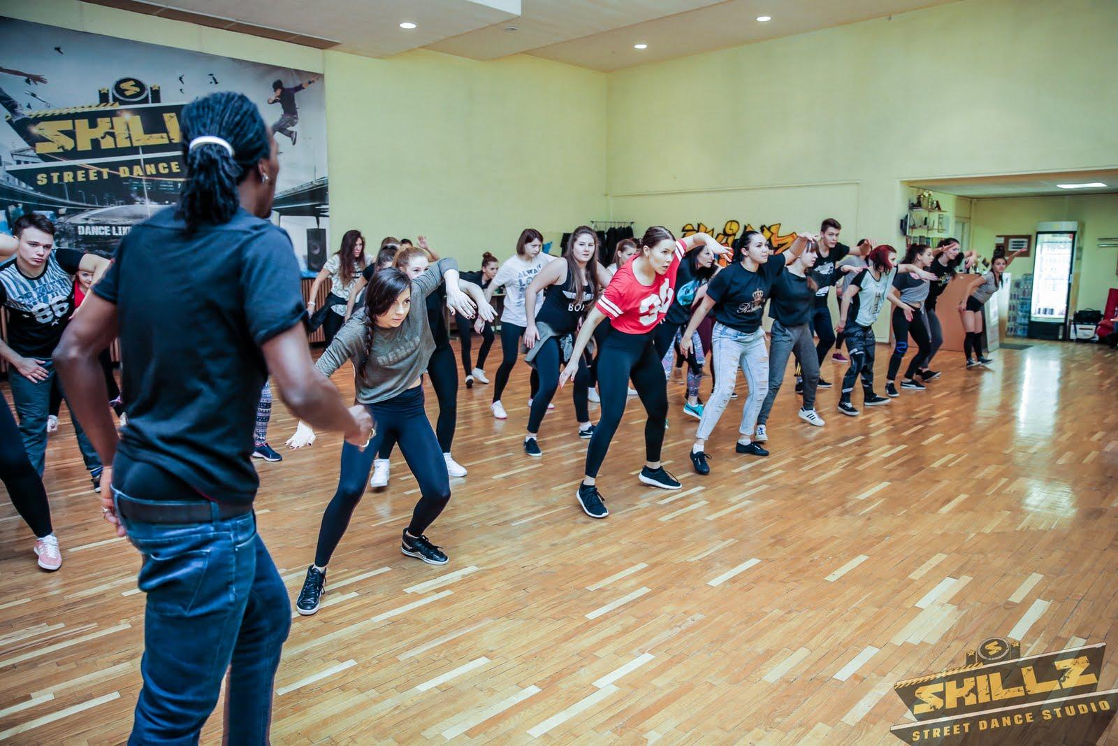 Dancehall seminaras su ANIMAL (FRA) - BP9B5771.JPG