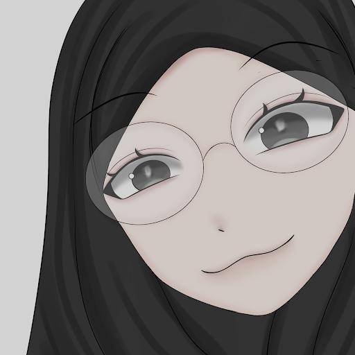 user Hafshah Alifah apkdeer profile image
