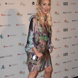 OIC - ENTSIMAGES.COM - Alexis Knox at the  WGSN Futures Awards 2016  in London  26th May 2016 Photo Mobis Photos/OIC 0203 174 1069