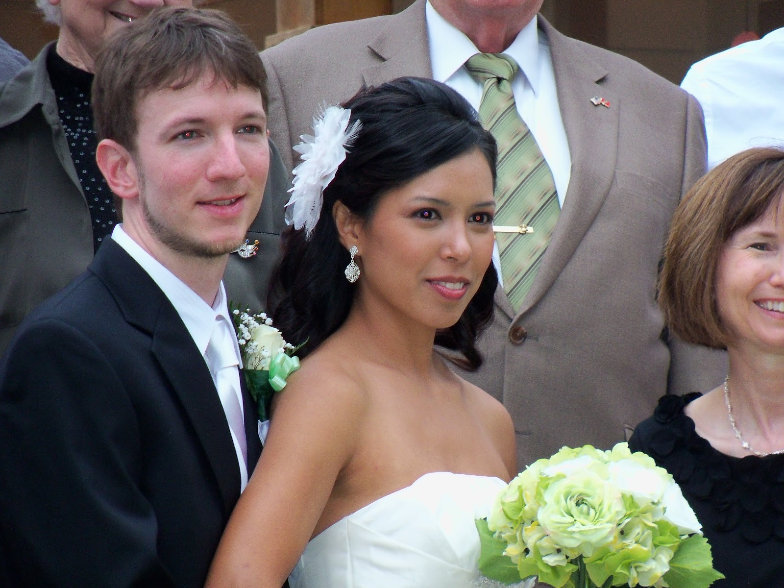 Ben and Jessica Coons wedding - 115_0813.JPG