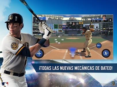 R.B.I. Baseball 20 1