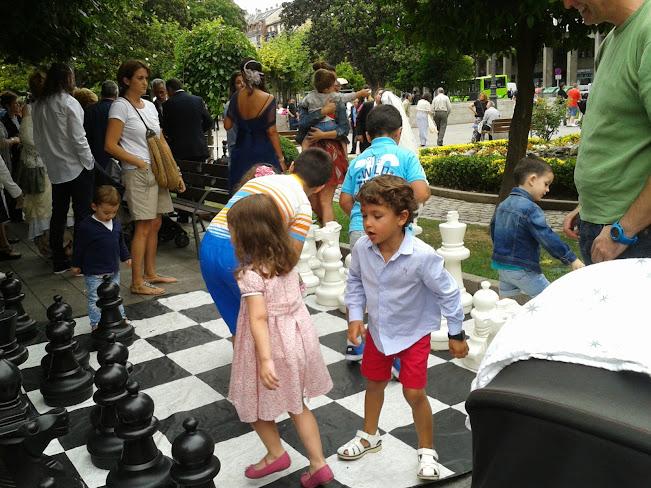 Ajedrez Santurtzi El Carmen 2014 053