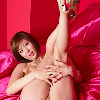 [DGC] 2008.06 - No.592 - Yuma Asami (麻美ゆま) 028.jpg