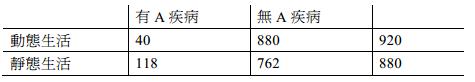 %252522%2525C3%2525A5%2525C2%25259C%2525
