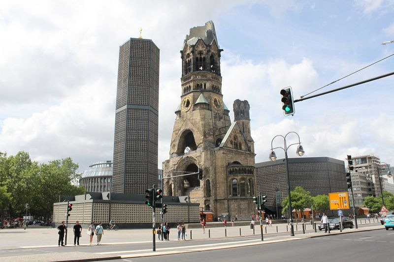 kaiser-wilhelm-memorial-church-3