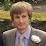 Stephen Brown's profile photo