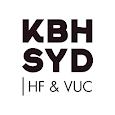 KBHSYD