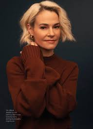 Leisha Hailey Height, Wiki, Biography, Weight, Net Worth, Age, Who, Instagram