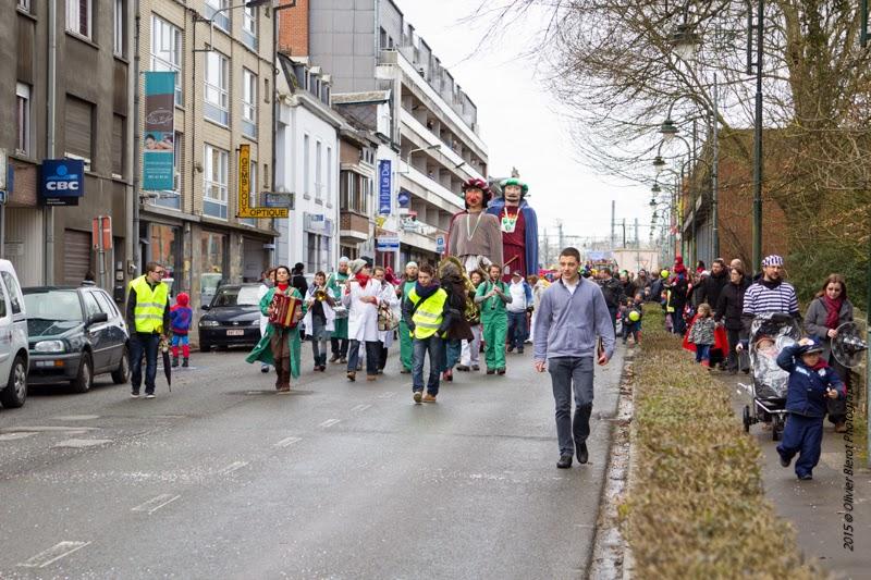 w_2015-03-CarnavalGembloux-4493