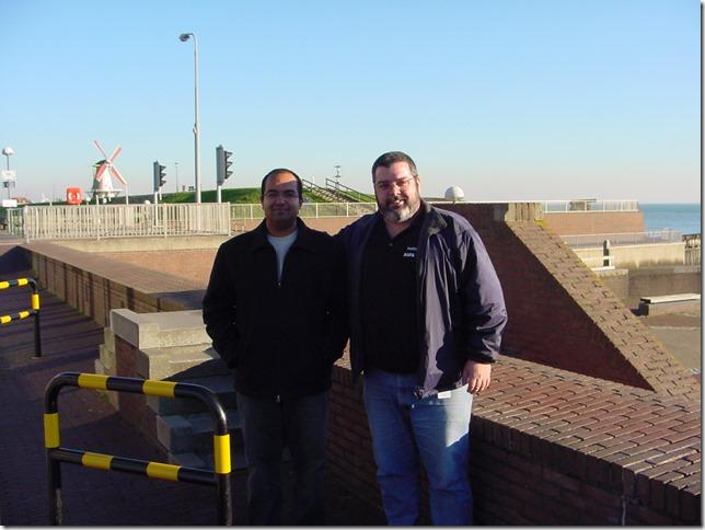 112_Vlissinger NL - 04 - Sameer & Gabriel