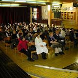 Občni zbor 2013 - P1060418.JPG