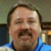 Martin Braniff