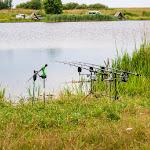 20160717_Fishing_Zhalianka_017.jpg