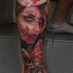 medica-zombie.jpg