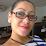 jazmin vega's profile photo