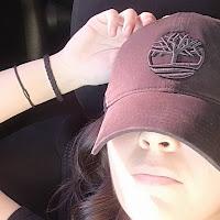 Andrea Vega's avatar