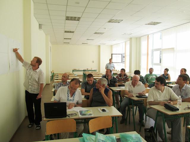 TEMPUS GreenCo Summer Meeting & Training (Ukraine, Sevastopol, July, 8-12, 2013) - IMG_0284.JPG