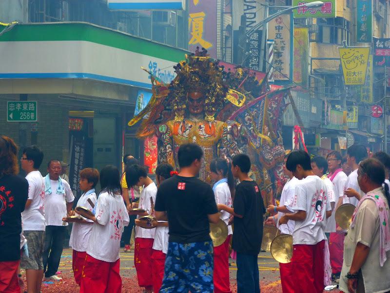Ming Sheng Gong à Xizhi (New Taipei City) - P1340203.JPG