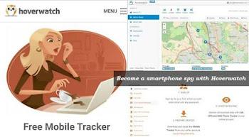 hoverwatch phone tracker