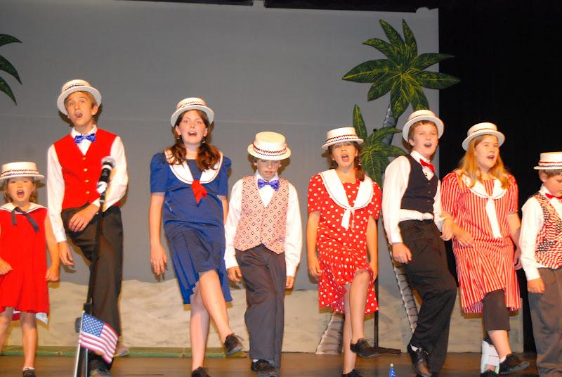 2012 StarSpangled Vaudeville Show - 2012-06-29%2B12.53.26.jpg