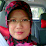 Ida Zuraida's profile photo
