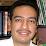 Pedro Damian Reyes's profile photo