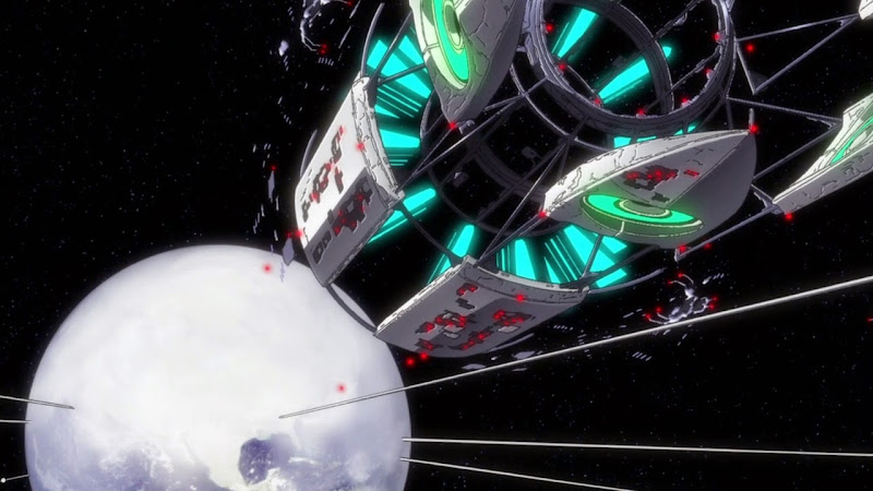 Gargantia on the Verdurous Planet - 09 - gargantia09_080.jpg