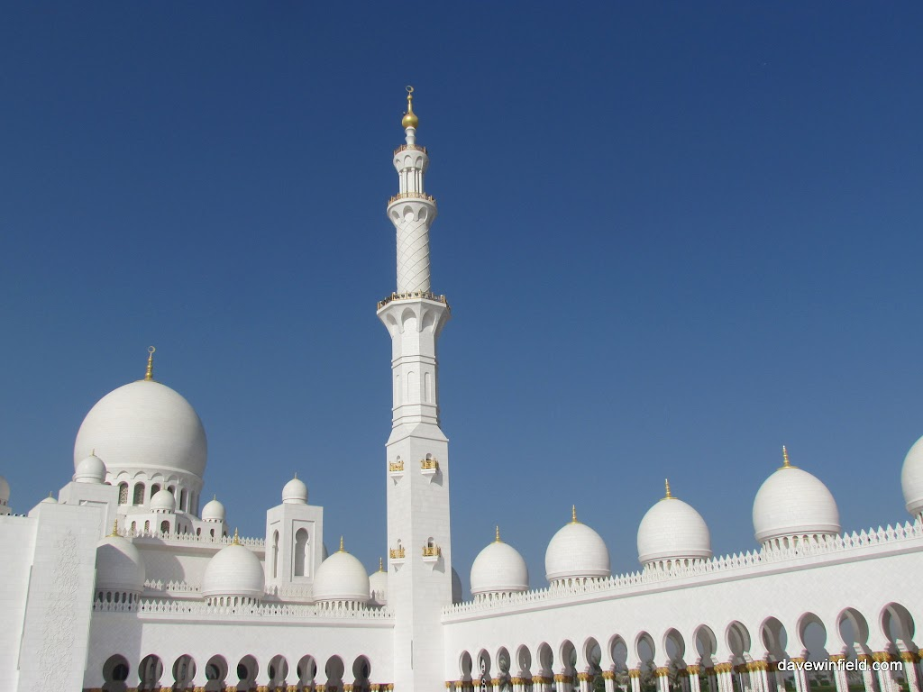 0290Sheik Zayfed Mosque