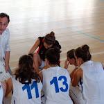 Villareal-NBA Cadte F. Pret.