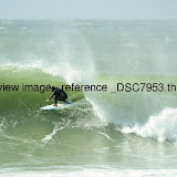 _DSC7953.thumb.jpg