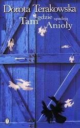 Ewa utraciła swego Anioła Stróża. Bez jego opieki dziewczynka zaczyna ciężko chorować. Aby mogła wyzdrowieć, Anioł musi wygrać walkę ze swym bratem bliźniakiem, Aniołem Ciemności.