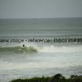 _DSC7214.thumb.jpg