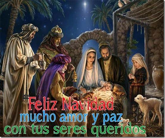 navidad (131)