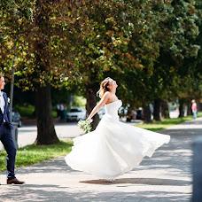 Wedding photographer Olenka Metelceva (meteltseva). Photo of 14.03.2016