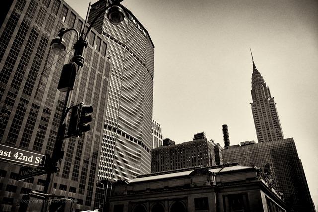 NYC_blog 32