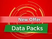 Robi 7 GB internet data at 120.53 Taka for 7 days