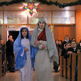 Christmas Eve Prep Mass 2015 - IMG_7226.JPG