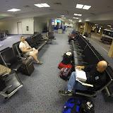 06-17-13 Travel to Oahu - GOPR2418.JPG