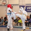 KarateGoes_0081.jpg
