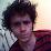 justin pomerleau's profile photo