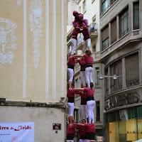 Actuació 20è Aniversari Castellers de Lleida Paeria 11-04-15 - IMG_8871.jpg