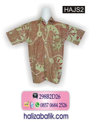 grosir pakaian, batik murah, jual batik online