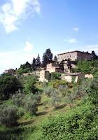 La Torretta_San Casciano in Val di Pesa_14