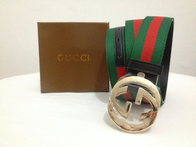 494071f10b39c Correas Gucci Cinturones Espectaculares - Bs. 178.925